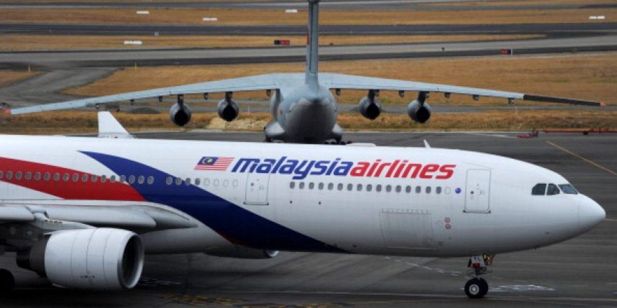 A un año de su desaparición: ¿Qué pasó con el avión malasio y con las 239 personas?