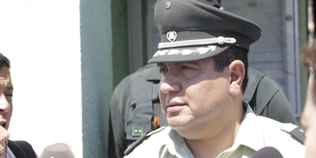 #Penta: Hugo Bravo está hospitalizado