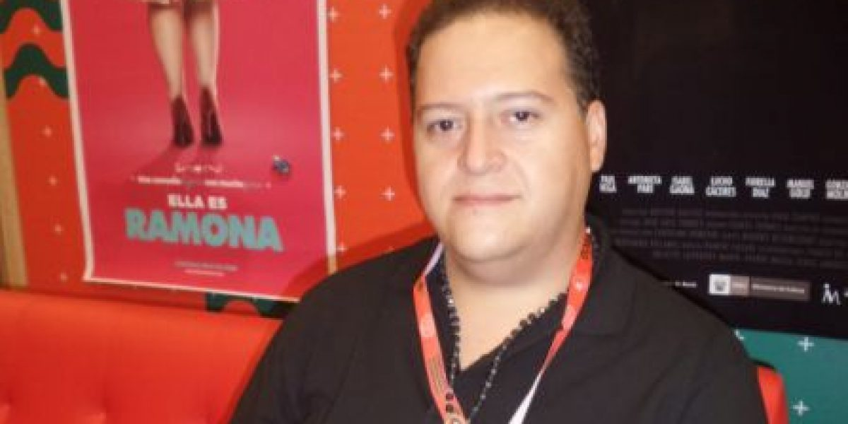 """""""No quiero glorificar a mi padre"""": Sebastián Marroquín, hijo de Pablo Escobar"""