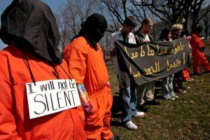 La tortura bajo custodia es endémica en muchos países, y los esfuerzos por llevar a los responsables ante la justicia han sido sumamente limitados. Foto:Getty Images. Imagen Por: