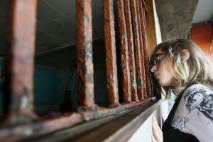 En algunos países, una gran parte de la población acepta el uso de la tortura y otros tratos crueles, inhumanos o degradantes como respuesta a los altos índices de delincuencia violenta. Foto:Getty Images. Imagen Por:
