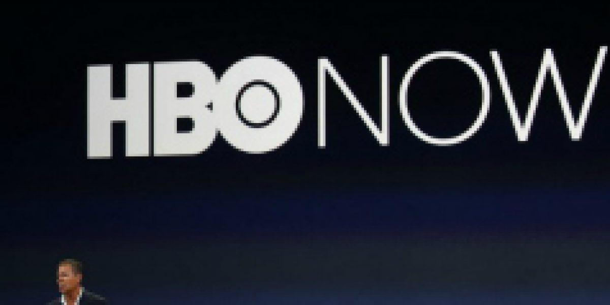 HBO se independiza de la televisión por cable de la mano de Apple