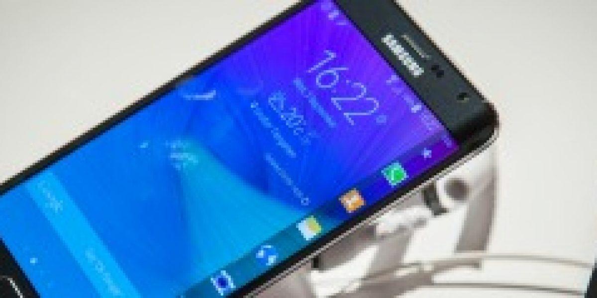 Samsung registra las peores ventas en su propio país en 8 años