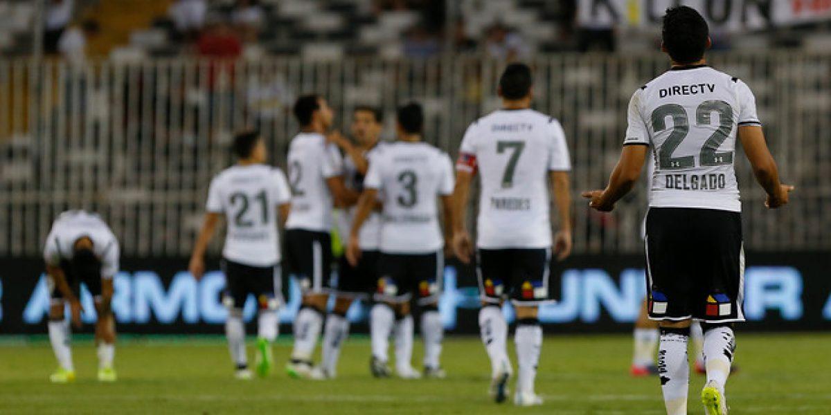 Se viene el Superclásico: así se jugará la fecha 11º del Torneo de Clausura