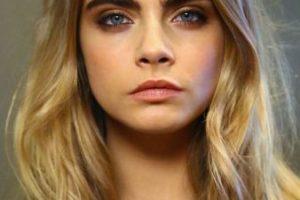 Más de una quiere sus cejas. Foto:Getty Images. Imagen Por: