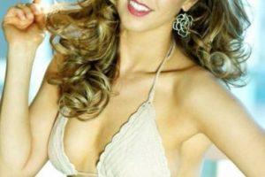 Este quiso llevarla a su prom Foto:Mariah Rivera/Facebook. Imagen Por: