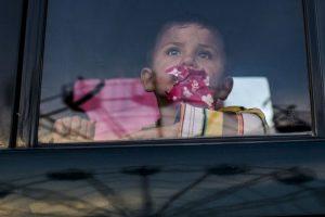 Con la excusa del entretenimiento no hay que dejar que el niño manipule dispositivos que no debe Foto:Getty Images. Imagen Por: