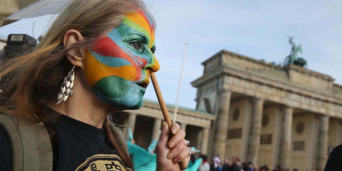 Brasil aumenta condenas para quienes cometan crímenes contra las mujeres