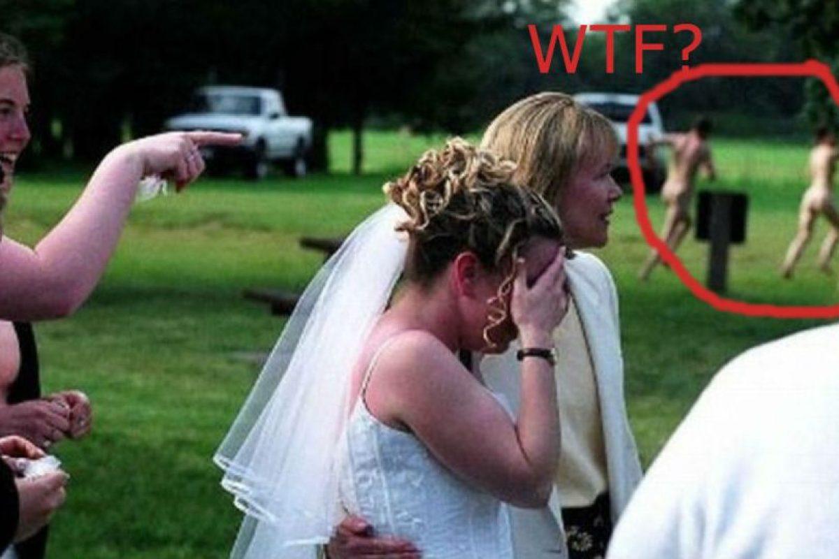 OMG! Foto:Lol This. Imagen Por: