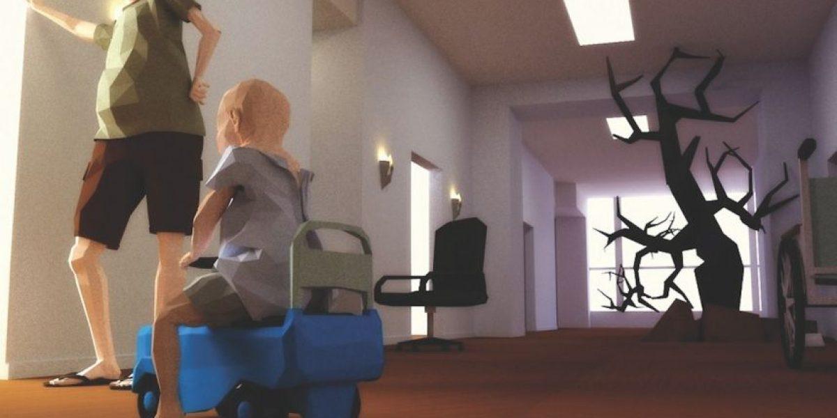En aumento los videojuegos con mensaje social y moral