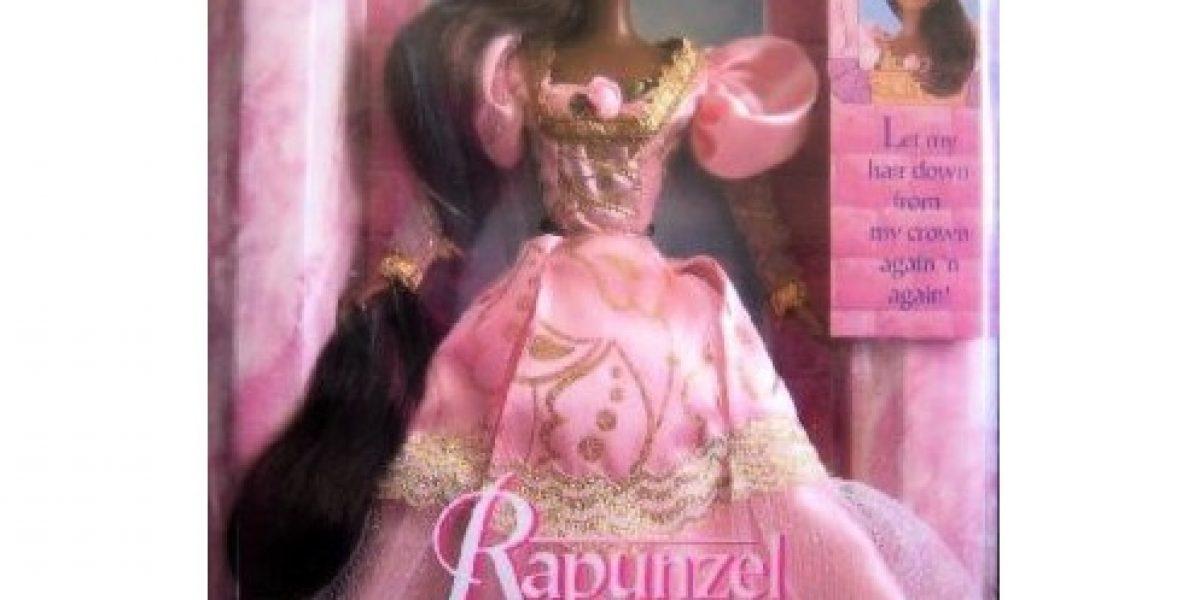 FOTOS: 14 costosas Barbies que podrían tener en casa