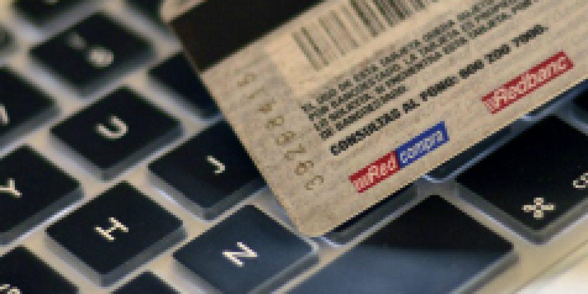 ¿Qué compran las mujeres en internet?