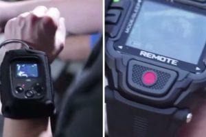 Leo Burnett y Samsung organizaron una campaña para hacer que todo su pueblo hablara en señas. Les estuvieron enseñando. Foto:Samsung/Youtube. Imagen Por: