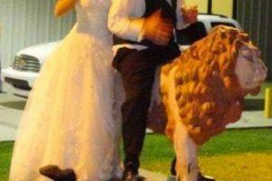 Foto:Tumblr.com/Tagged-boda. Imagen Por: