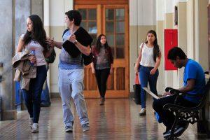 Foto:Referencial/ Agencia Uno. Imagen Por: