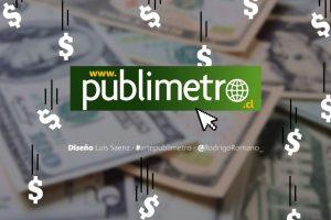 Foto:Diseño Publimetro / Luis Saenz. Imagen Por: