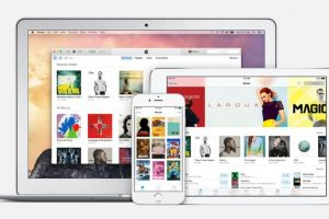 Apple asegura que está trabajando para encontrar una solución a los problemas. Foto:Apple. Imagen Por: