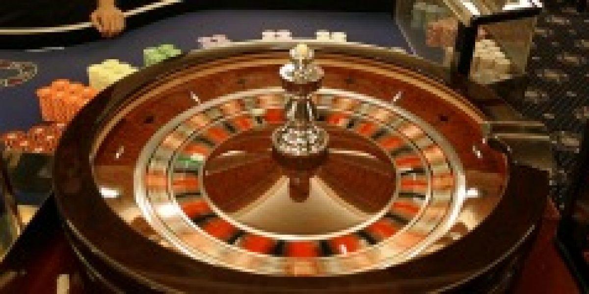 Proyecto que prorroga concesiones de casinos municipales pasa al Senado