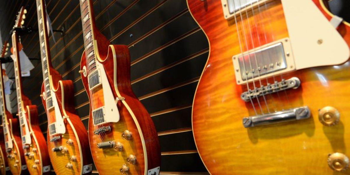 Músicos acusan a empresa que importaba instrumentos desde EE.UU. de eventual fraude por $35 millones