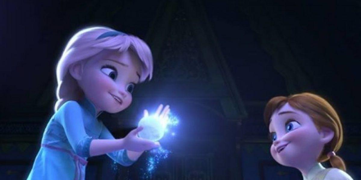 ¡Es oficial! Disney confirmó la secuela de