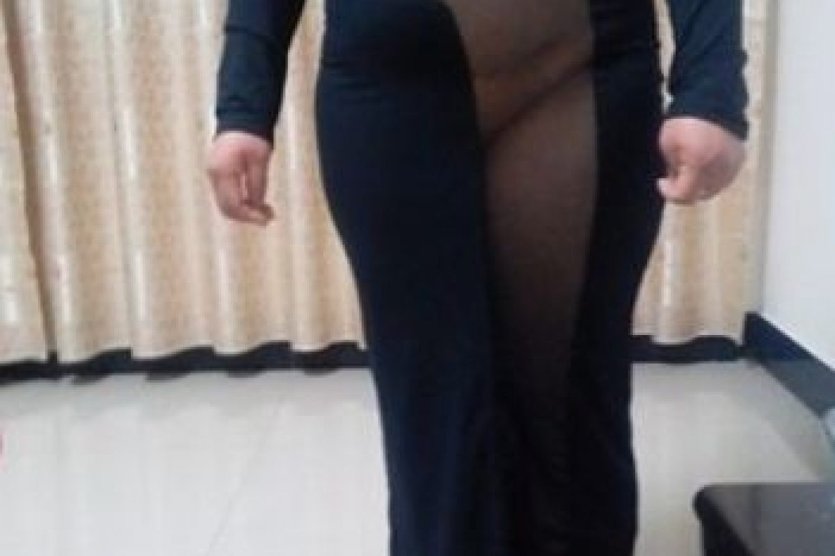 Antes de que se implementara el sistema de tallaje, los que podían pagárselo obtenían ropa hecha a su medida. Por eso la profesión de sastres y costureras evolucionó hasta dar origen a la figura del modisto, quien se encargaba de crear vestidos para cada mujer. Foto:Taobao.com. Imagen Por: