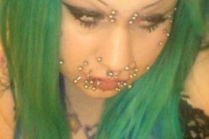 Foto:Myspace.com/prettylikedrugs. Imagen Por:
