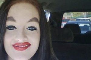 5 tips para un maquillaje perfecto, según experto de Givenchy Foto:Epic Fail. Imagen Por: