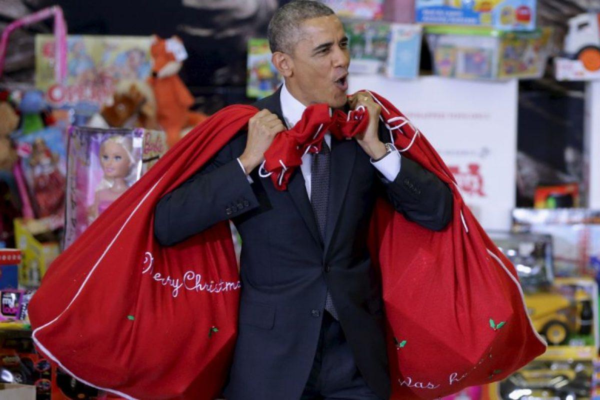 2014 Foto:Getty Images. Imagen Por: