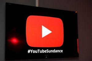 YouTube se ha posicionado como una de las redes más importantes en el mundo. Foto:Getty Images. Imagen Por: