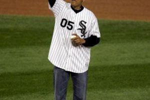 2005 Foto:Getty Images. Imagen Por: