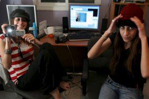 Los videobloggers nacen y crecieron en popularidad gracias a esta red. Foto:Getty Images. Imagen Por: