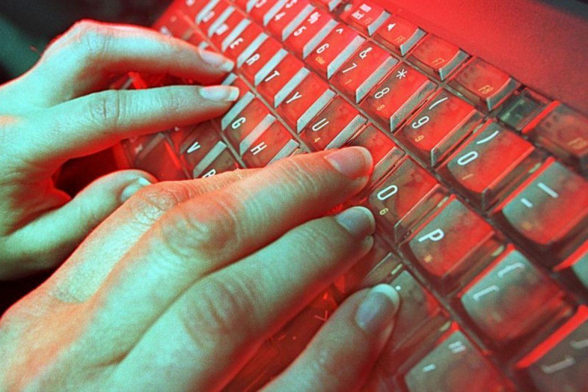 La mayoría de los teclados fue sumando funciones poco a poco hasta integrar multiple configuraciones y usos. Foto:Getty Images. Imagen Por: