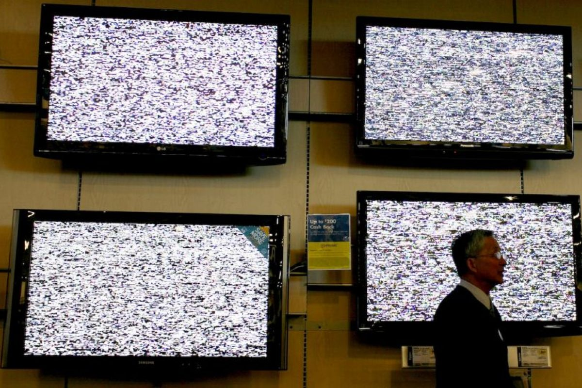 Uno de los peores reclamos que los usuarios tienen en conyra de esta red es la inclusión de comerciales antes, durante y después de reproducir videos.. Foto:Getty Images. Imagen Por: