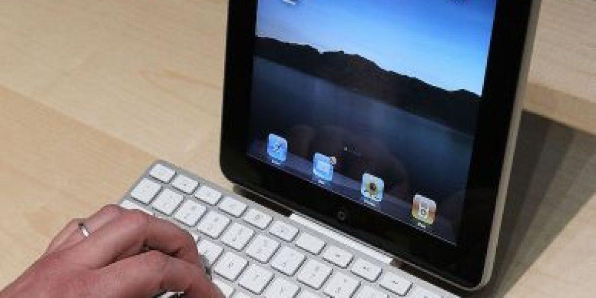 VIDEO: Conozcan al nuevo teclado de emoticones