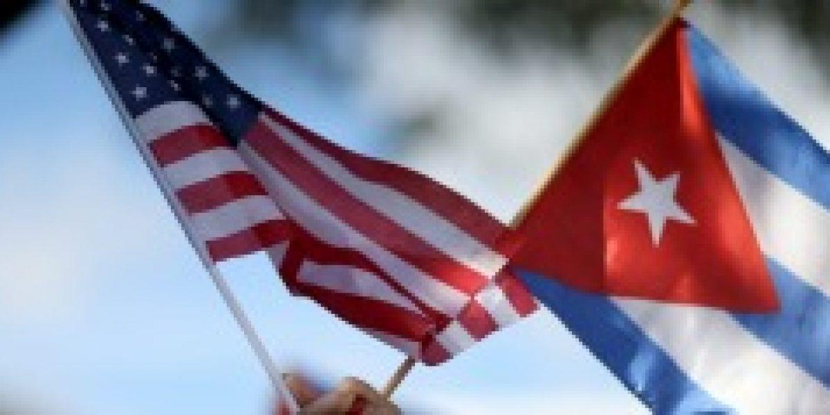 Ejecutivos de Google visitaron Cuba