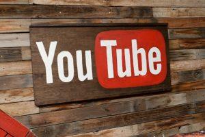 YouTube también es utilizado como plataforma de difusión cultural y es la biblioteca audiovisual gratuita más amplia de Internet. Foto:Getty Images. Imagen Por: