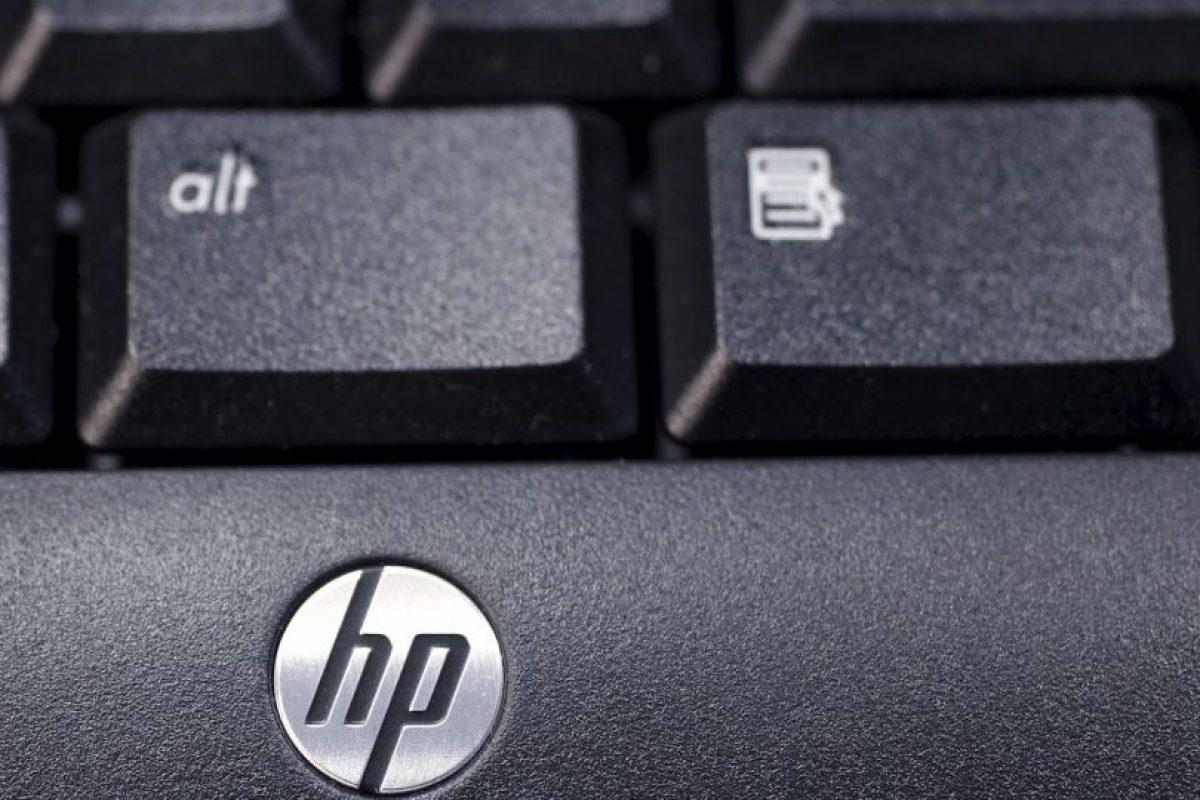 Los teclado han tenido muchas variantes de acuerdo a la marca y al uso del computador. Foto:AP. Imagen Por:
