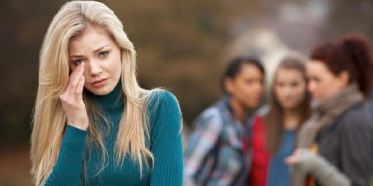 6 cosas que debes hacer para eliminar la mala vibra