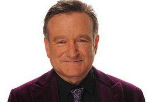 Por eso su suicidio sorprendió Foto:Getty Images. Imagen Por: