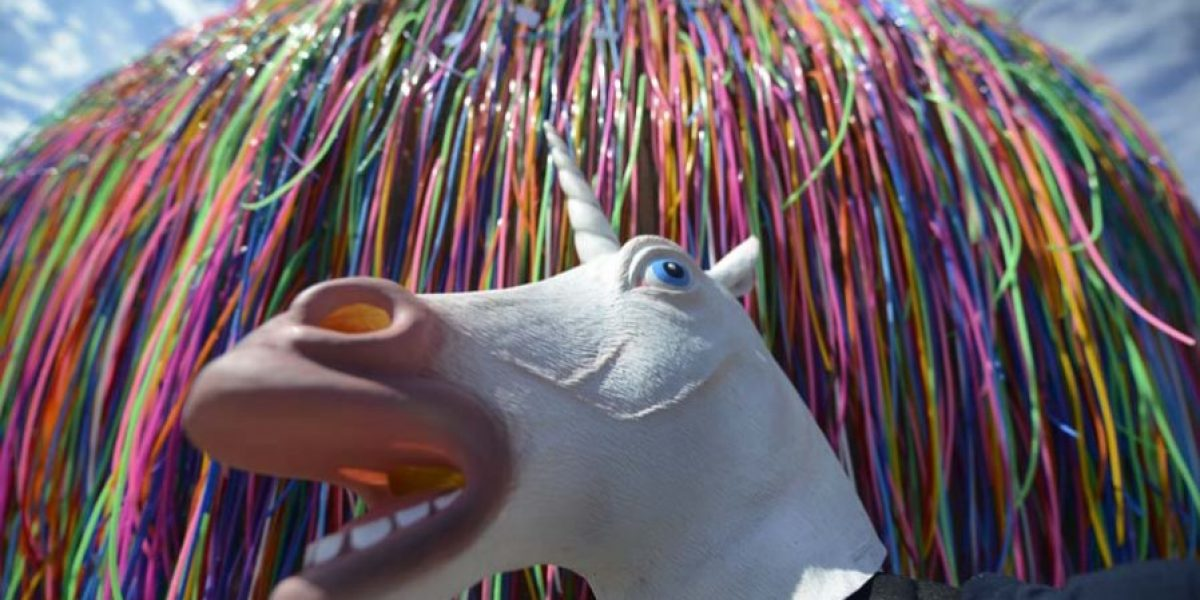 Mapa y actividades para disfrutar de Lollapalooza Chile
