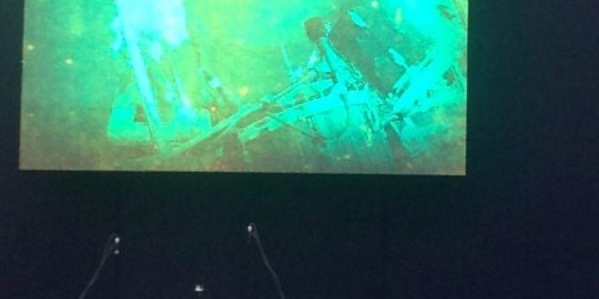 De tal palo, tal astilla: Hijo de 10 años del bajista de Metallica rockeo Kidzapalooza