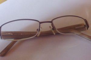 Nada de cristales arañados y armazones flojos. Las gafas son como asistentes para tu vista y debes darles el mantenimiento adecuado para que permanezcan como nuevas el mayor tiempo posible. Foto:Pixabay. Imagen Por: