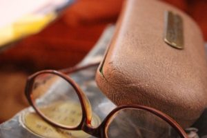3. Cuida tus lentes como a tus ojos Foto:Pixabay. Imagen Por: