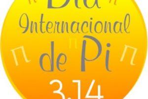 Foto:Tumblr.com/Tagged-día-pi. Imagen Por: