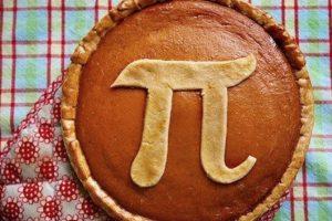 Se celebró por primera vez por el físico estadounidense Larry Shawn en 1988 Foto:Pinterest. Imagen Por: