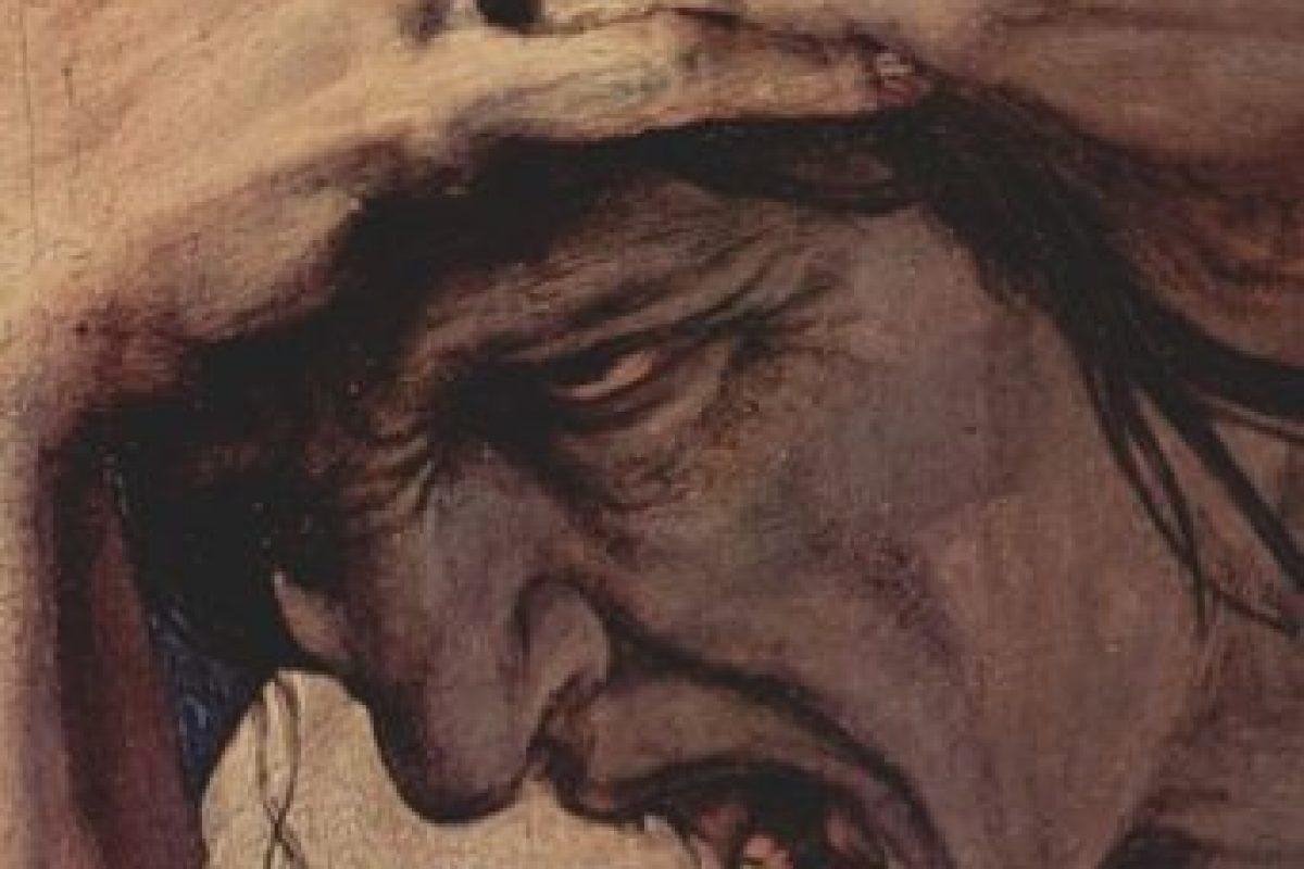 """""""A veces me pregunto qué será de él cuando yo muera, nadie va a poder cuidarlo"""", finalizó. Foto:Wikimedia. Imagen Por:"""