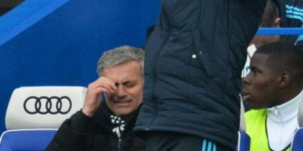 Chelsea no pudo con Southampton y da vida a Pellegrini y Alexis en la Premier