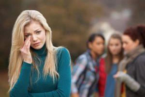 Abby confesó que luego de la estratégia de su madre, los insultos en su escuela ya no eran tan recurrentes. Foto:Pixabay. Imagen Por: