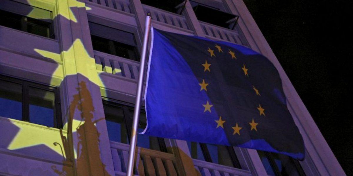 4 puntos para entender la situación de Islandia y la Unión Europea