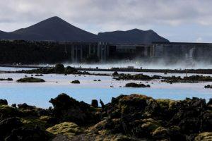 4. Según El País, Islandia puede lograr la autonomía debido a que es un país pequeño. Foto:Getty. Imagen Por: